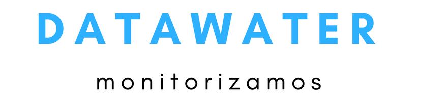 Monitorización en Tiempo Real | Datawater | Datalact